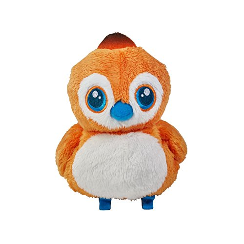 World of Warcraft World of Warcraft Pepe Plush