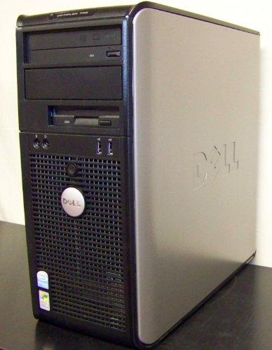 Dell 745