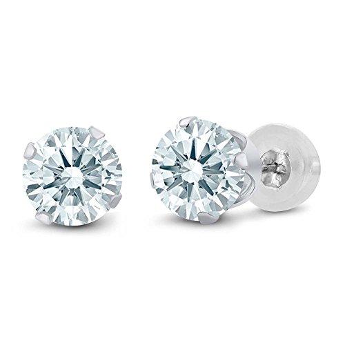 200-ct-round-10k-white-gold-stud-earrings-made-with-swarovski-zirconia