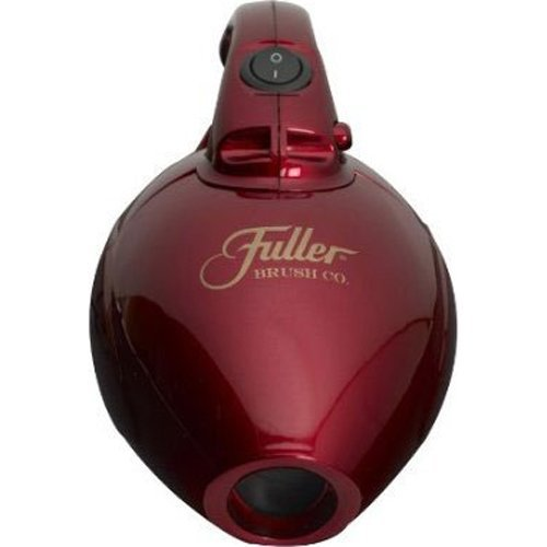 Fuller Brush Mini Maid Hand Vac