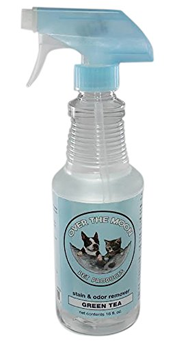 over-the-moon-pet-products-professional-strength-organic-pet-stain-remover-odor-eliminator-spray-16-