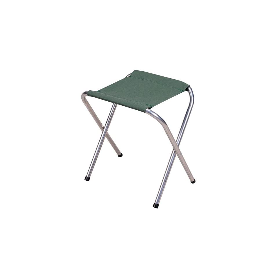 Portable Camping Folding Camp Stool Sports Amp Outdoors