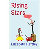 Rising Stars (The Old Music Factory)