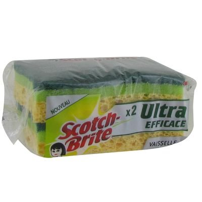 scotch-brite-eponge-grattante-ultra-efficace-2-pieces