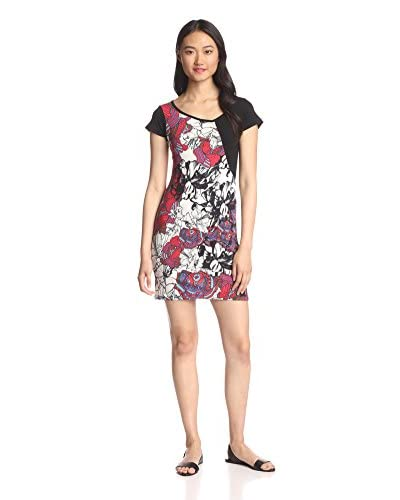 Smash Women's Belinda Dress