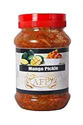 AFP Mango Pickle - 200g
