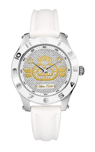 Marc Ecko The Rollie Ladies Watch