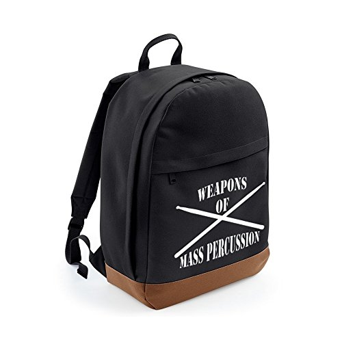 weapons-of-mass-percussion-drummers-drum-sticks-backpack-unisex-rucksack-bag