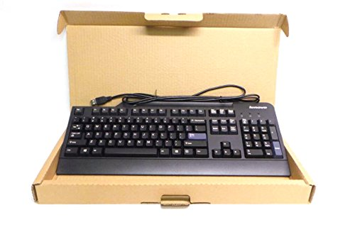 genuine-54y9400-lenovo-ibm-preferred-pro-usb-wired-black-computer-work-home-office-keyboard-compatib