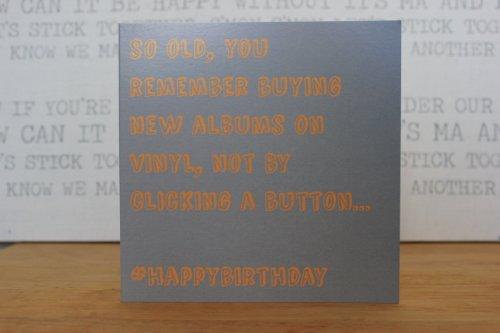 music-on-vinyl-humour-birthday-card