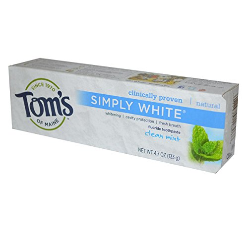 toms-of-maine-natural-toothpaste-simply-white-with-fluoride-clean-mint-47-oz