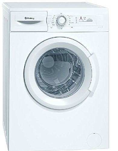 balay-3ts853b-independiente-carga-frontal-55kg-955rpm-a-color-blanco-lavadora-independiente-carga-fr