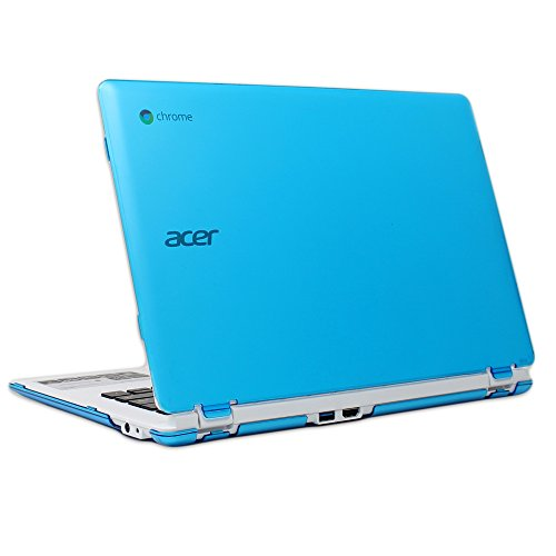 mcover-leggero-custodia-rigida-solo-per-acer-133-pollici-chromebook-modello-cb5-311-c810-aqua