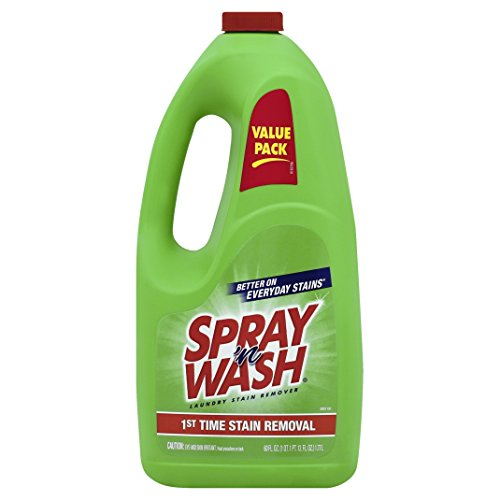 spray-n-wash-resolve-laundry-clothing-stain-remover-refill-bottle-60-oz-case-of-6-packaging-may-vary