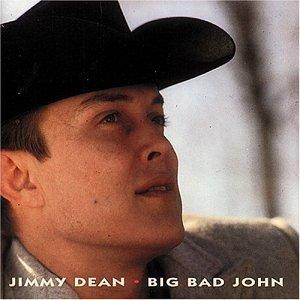 big-bad-john-by-bear-family-1994-09-05