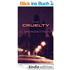 The Cruelty (English Edition)