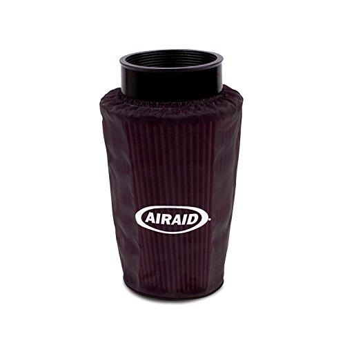 Airaid 799-420 Pre-Filter