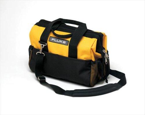 Fluke-Carrying-Case