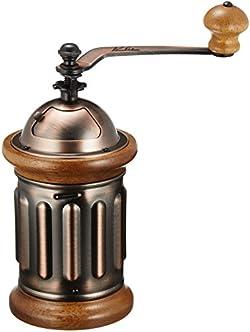 Kalita 手挽きコーヒーミル コーヒーミル KH-5