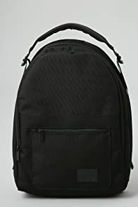 Ulysse Backpack