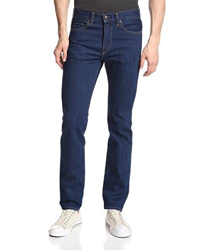 Levi's Made & Crafted Men's Needle Narrow Fit Jean