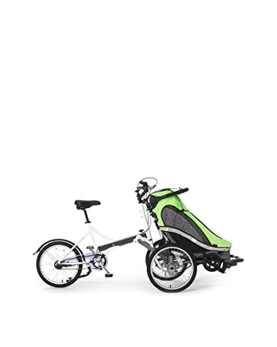 schiano cicli fahrrad 28 trekking 3 0 aluminium herren 06v. Black Bedroom Furniture Sets. Home Design Ideas