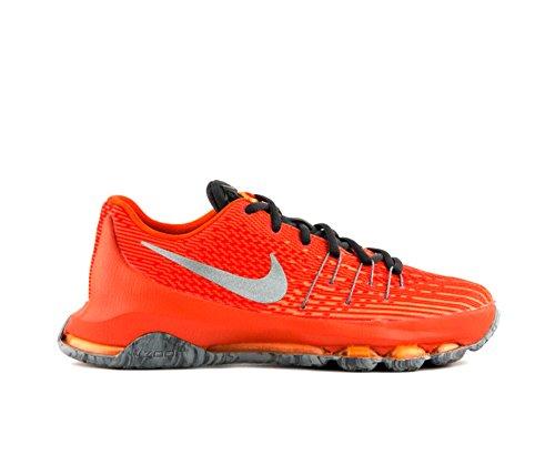 d355c1348708 ... italy nike kd 8 basketball shoes youth boys grade school 4 268d0 d0442  norway nike kd vulc 2 basketball ...