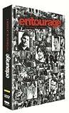 Entourage, Saison 3, Parties 1 et 2 (dvd)