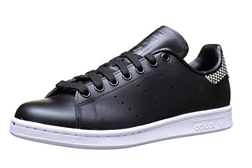 adidas chaussures stan smith thermibat fr