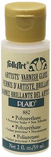 folkart-varnish-2-ounce-882-gloss