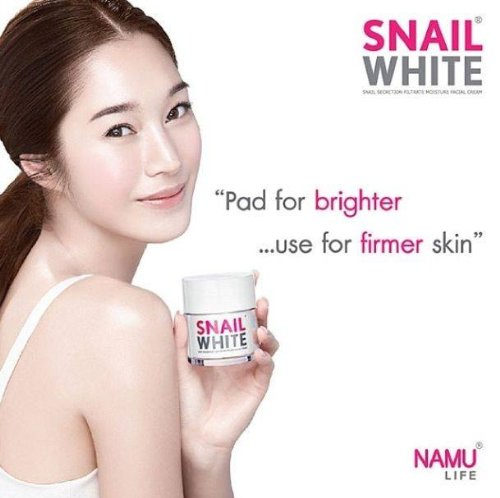 Treat Rash On Face front-328575