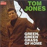 Green Green Grass of Home