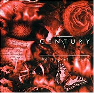 Century - The Secret Inside - Zortam Music