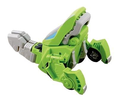 Vtech Switch & Go Dinos Lex The T Rex