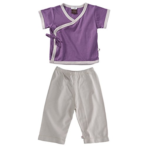 Eco Baby Clothing