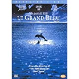 Le Grand Blue- The Big Blue (1988) [Import, All Regions]