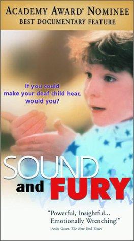 sound-fury-vhs-import-usa