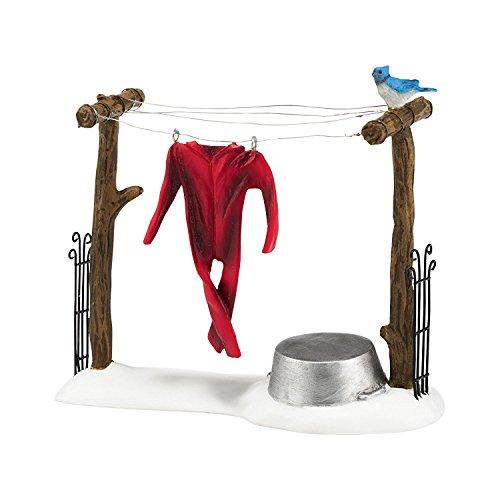 department-56-authentic-village-accessories-woodland-clothesline-figurine
