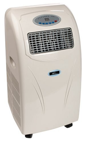 Royal Sovereign ARP-900E 9000-BTU Electronic Portable Air Conditioner