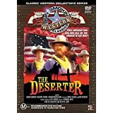 The Deserter ~ Ian Bannen