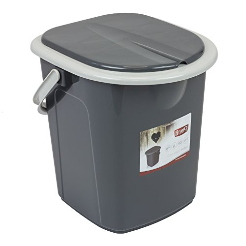 branq-22-litre-portable-camping-festival-toilet-bucket-with-seat-detachable-lid-outdoor-trip