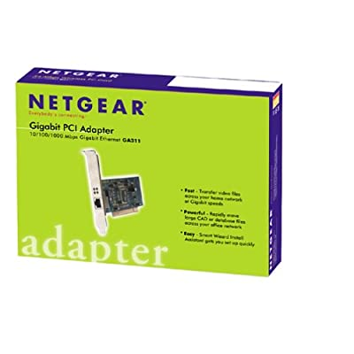 NETGEAR_Ethernet_PCI_Adapter.jpg
