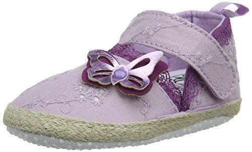 Pumpkin Patch Anglaise Dream,  Viola Purple (Pastel Lilac) 18 - 24 mesi