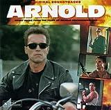 echange, troc Various Artists - Great Music From Schwarzenegger Films