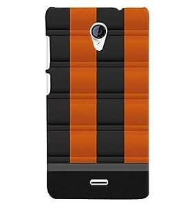 Citydreamz Back Cover for Xiaomi Redmi Note 2|