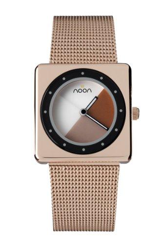 Noon Copenhagen Unisex Wristwatch Design 32010
