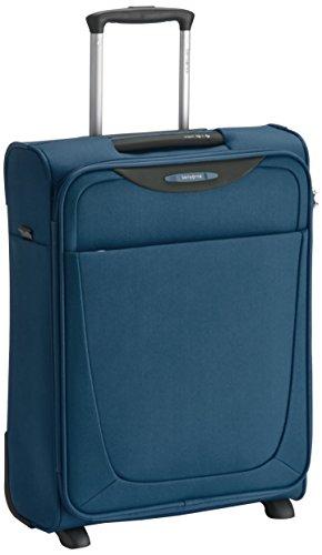samsonite-base-hits-upright-55-20-equipaje-de-cabina-55-cm-39-l-color-azul-steel-blue