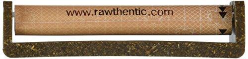 Raw-Hemp-Plastic-King-Size-110mm-Cigarette-Rolling-Machine
