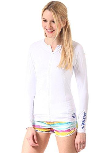 ocean-earth-camiseta-con-factor-de-proteccion-solar-para-mujer-oceana-manga-larga-cremallera-color-b