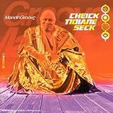 echange, troc Cheick-Tidiane Seck - Mandingroove